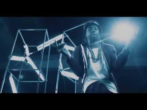 Joh Makini - I See Me (Najiona Mimi) Official Music Video