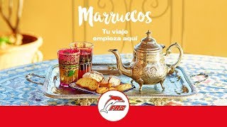 Tangier Cultural Day Trip