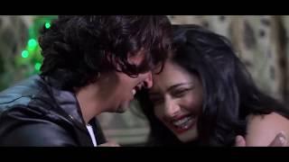 पडोसी की बीवी से अफेयर | Valentine Day Special | A Wife Story - Short Film