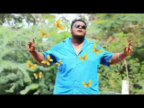 Gramathu  ponnu album vijay crazy on thala version Official Video Exclusive video 
