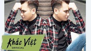 Ghen (Cover) - Khắc Việt