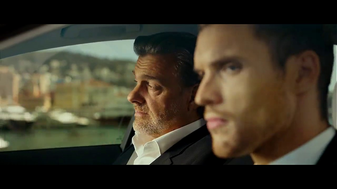 Download The Transporter Refueled 2015 720p  BRRip   x264   Dual Audio Eng 5 1   Hindi 2 0 AAC  ={SPARROW}=