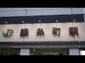 錦糸町駅一周/Kinshichō Station の動画、YouTube動画。
