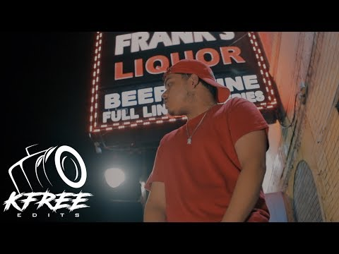 Mo Bread – Leg Work (Official Video) Shot By @Kfree313