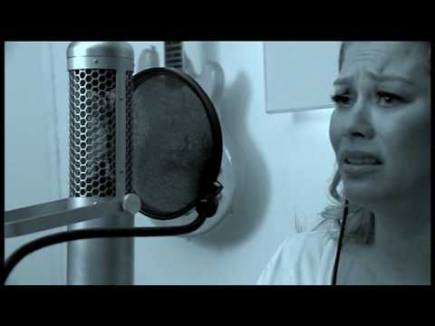 KX Radio AllStars - Crisis - Officiële videoclip (HQ)