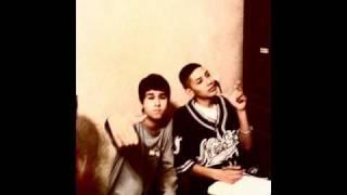 Maury Anaya ft Adan zapata - Piensa en mi thumbnail