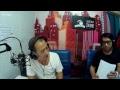 Theshock13 Radio 7-4-60 ( Official By Theshock ) ป๋าอ๊อด อภิเดช