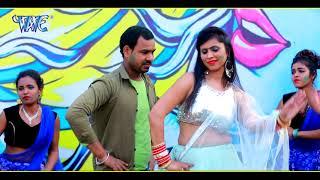 2020 का नया हिट होली गीत | Aage Se Yaar Dale Ho Pichhe Se Bhatar Ho | Sarvan Dildar