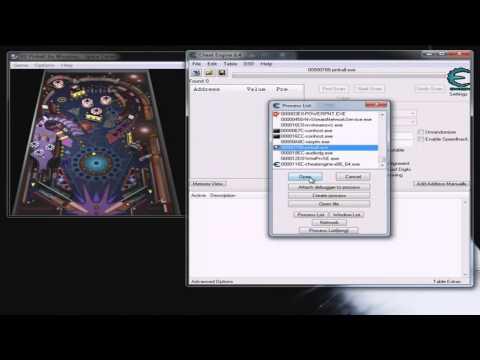 freehuntx: Gamehacking &