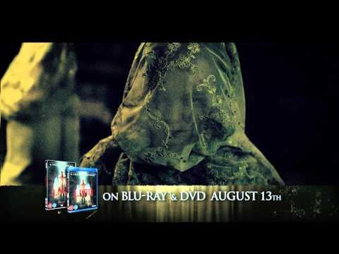 LIVID - Trailer