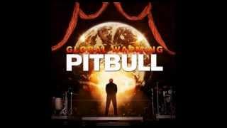 Pitbull feat. Papayo - Echa Pa
