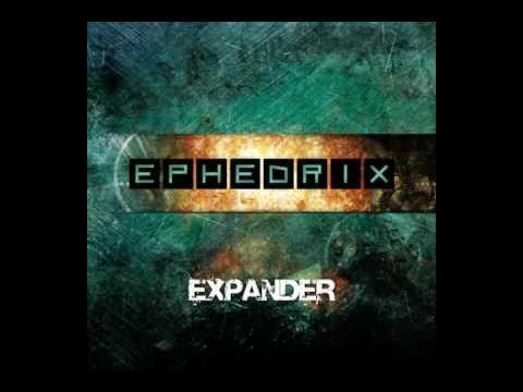Ephedrix Vs Aquila - 10 Miles Out (Lamat Rmx)