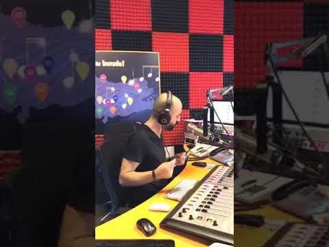 Kafa Açan Uzman (Alem FM) - Teknoloji Marketi Sahibi - 20-05-2019