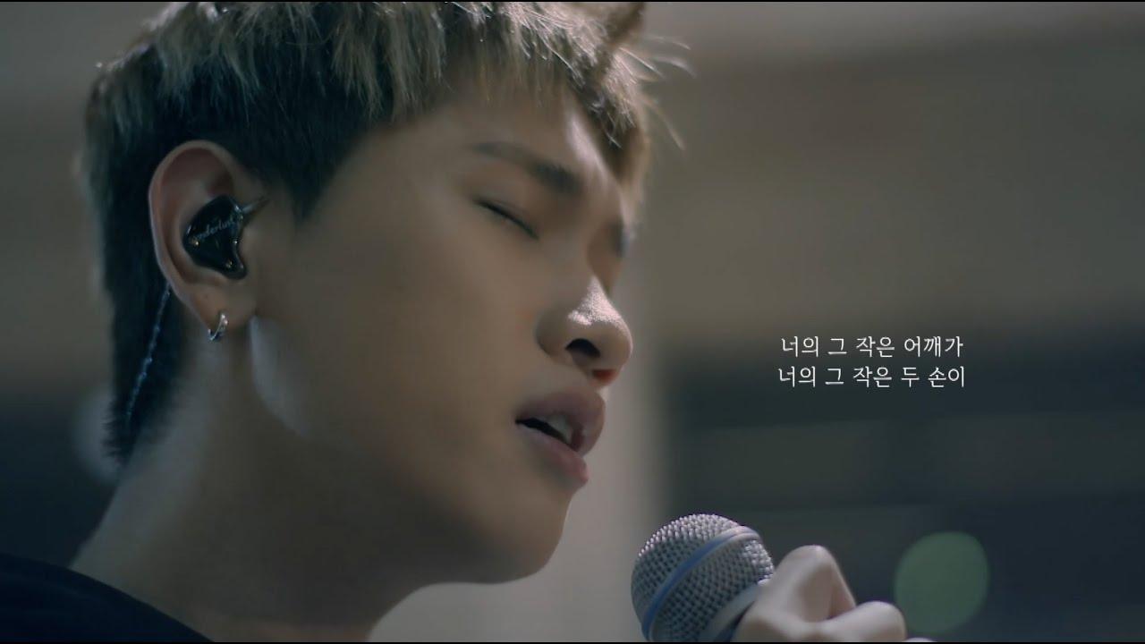 Crush (크러쉬) - 비긴어게인 코리아 (Begin Again Korea) ep. 10: '하루의 끝 (End of a day)'