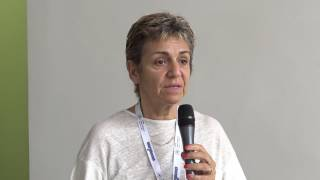 Indications for the use of brentuximab vedotin in relapsed/refractory Hodgkin lymphoma