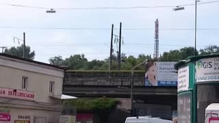 Шок! Американские наемники уже в Одессе!(, 2015-07-18T10:32:37.000Z)