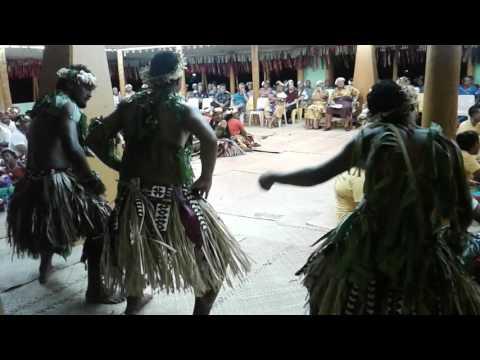 I love tuvalu
