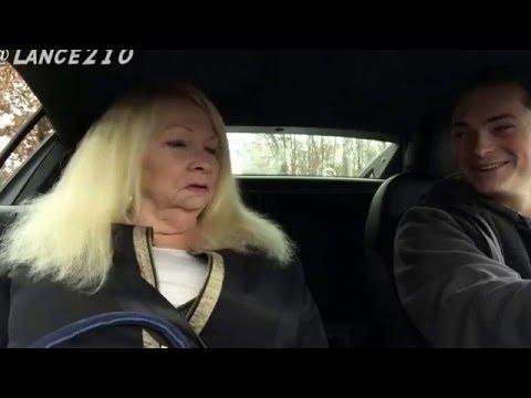 Hey Steve: Steve Harvey and Granny Get Down on the Dance FloorKaynak: YouTube · Süre: 1 dakika30 saniye
