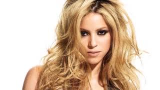 Шакира - красивые фото
