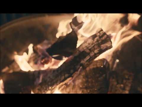 August Alsina Ft Pusha T - Fml [Official Video]