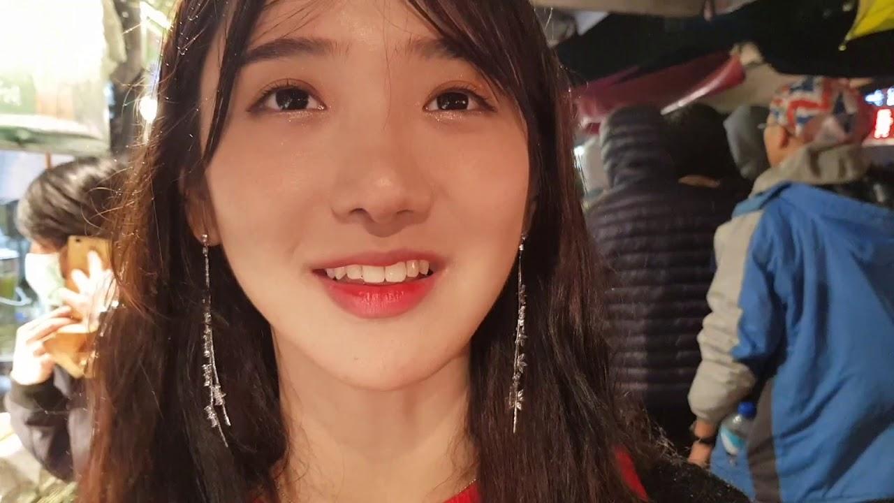 企鵝妹 Jinny's Vlog Day3 - 來臺北101跨年囉! Taipei 101 New Year! - YouTube
