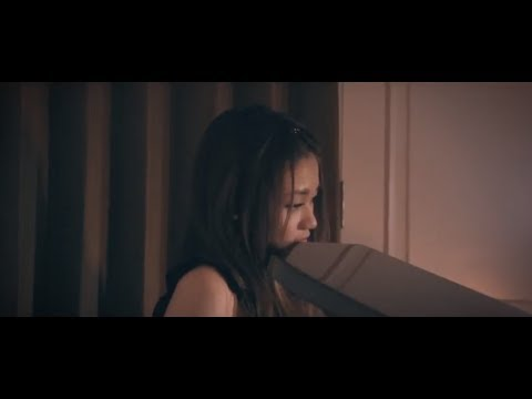 Cinta - Krisdayanti ft. Melly goeslaw (cover by Tabita Roselin x Hugger Production)