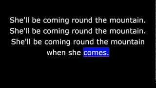 Songs - She
