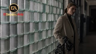 Sin amor - Tráiler español (HD)