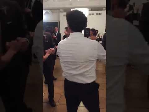 IL ballo del qua qua  la la land,dancing twist and shout geghegè rocca & roll