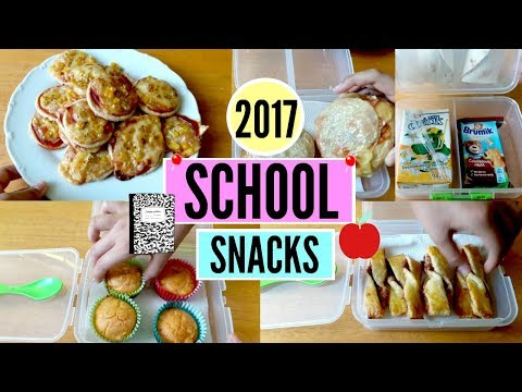 BACK TO SCHOOL DESIATY | CRISTIE