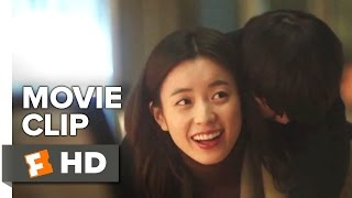Video The Beauty Inside Movie CLIP - Is He Your Son? (2015) - Woo-hee Chun, Ji-han Do download MP3, 3GP, MP4, WEBM, AVI, FLV Agustus 2018