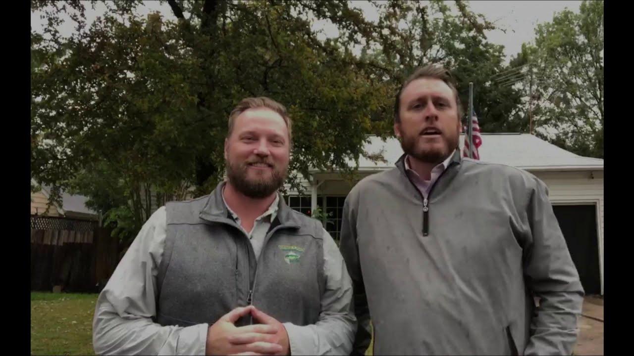 We Buy Houses Arlington TX | Sell My House Fast Arlington TX