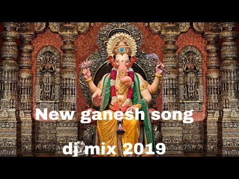 new-ganesh-song-mp3-dj-mix-song-mp3-ganpati-bappa-song