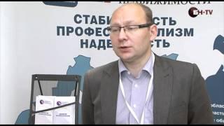 Риэлторы готовы саморегулироваться(Наиболее перспективный путь развития рынка риэлторских услуг в России -- переход на саморегулирование...., 2011-10-03T13:36:01.000Z)