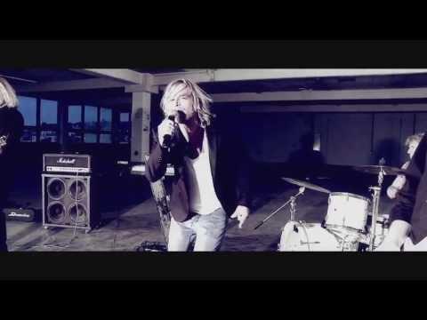 münchener-freiheit---meergefühl-(official-video-hd)