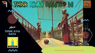 Argo BRIDGE   by tFv