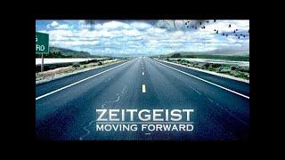 Zeitgeist 3 The moving forward, doblado al español