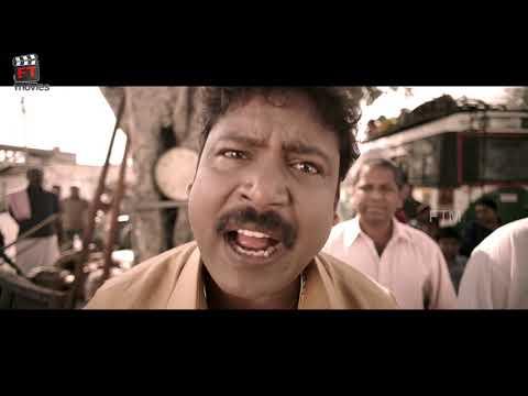 Naga Shourya Latest Telugu Full Movie -...