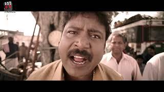 Naga Shourya Latest Telugu Full Movie 2018 Telugu Full Movies FTM