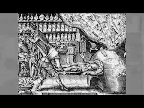 The Fundamental Teachings of Ancient Alchemy and Hermeticism   Part 2  Gnosis   YouTube