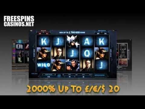 Video Zodiac casino fake