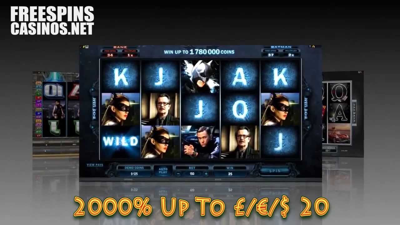 Zodiac casino free spins hoax