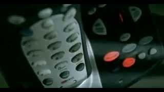 Белый шум (2005) Русский трейлер