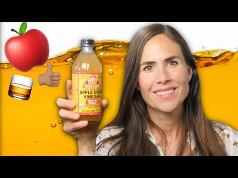 apple-cider-vinegar-benefits-&-how-to-use-it