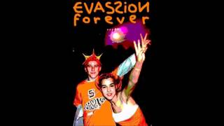 "Mundo Evassion ""Rememorando temas"" TRACK 010"