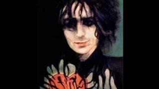 "Syd Barrett: ""It's No Good Trying"" Take 5"