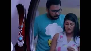 Iruttu Arayil Murattu Kuthu  tamil sex movie