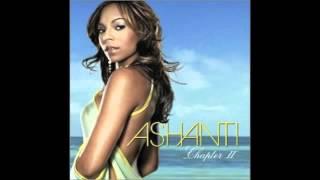 "Ashanti - ""Rain On Me"" (Samples Isaac Hayes"