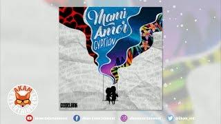 Gyptian - Mami Amor - February 2019
