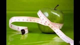 Программа снижения веса + детоксикация